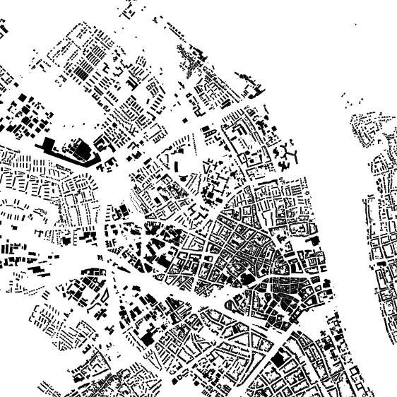 Bonn 8