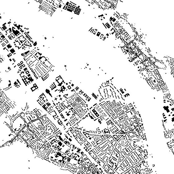 Bonn 5