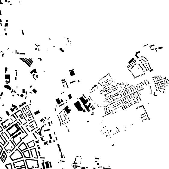 Erfurt 7