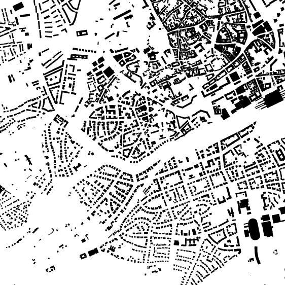 Erfurt 6
