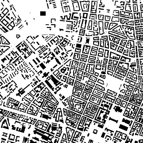 München 4