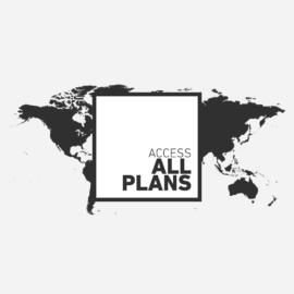 Access all plans auf SCHWARZPLAN.eu