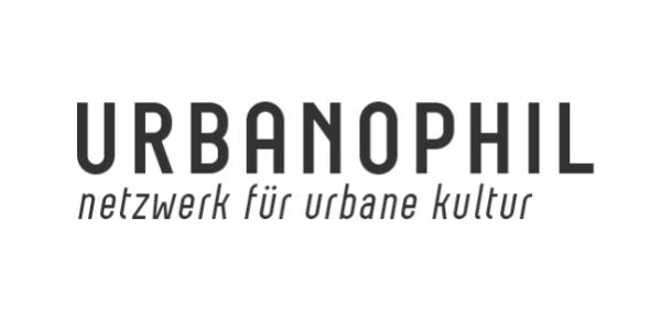 Lageplan- & Schwarzplan-Downloads für Architekten, Stadtplaner und Designer 5