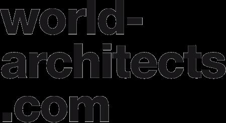 Lageplan- & Schwarzplan-Downloads für Architekten, Stadtplaner und Designer 3
