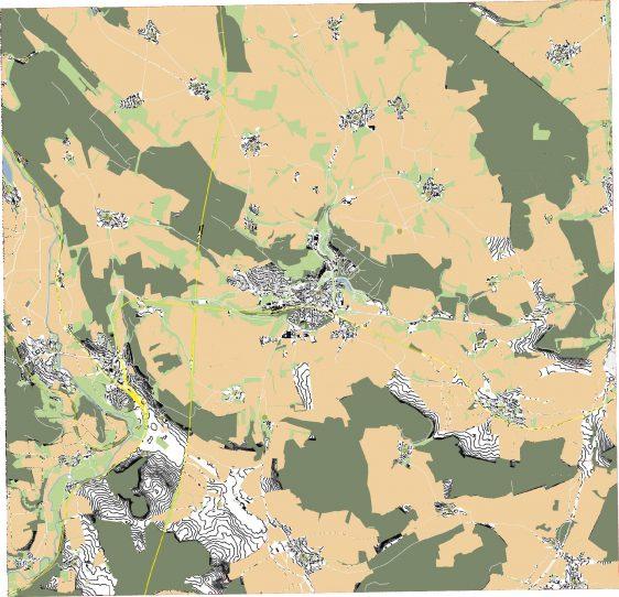 Bad Gandersheim 1